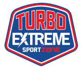 Turbo Sport & Adventure Zone